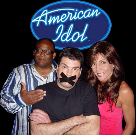 american idol season 10 judges. 2010 January « Top25unda25